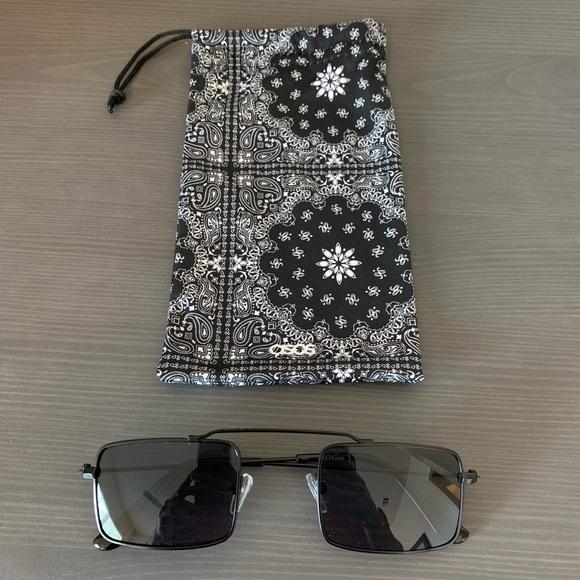 ASOS Other - Asos Sunglasses